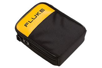 Soft Case Fluke C280