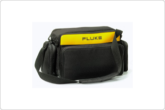 Fluke C195 Soft Case