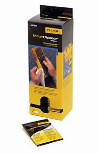 Салфетки Fluke MC50 MeterCleaner™