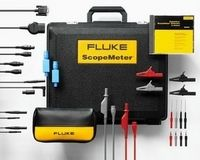 SCC128 Automotive Troubleshooting Kit (120 Series) Fluke